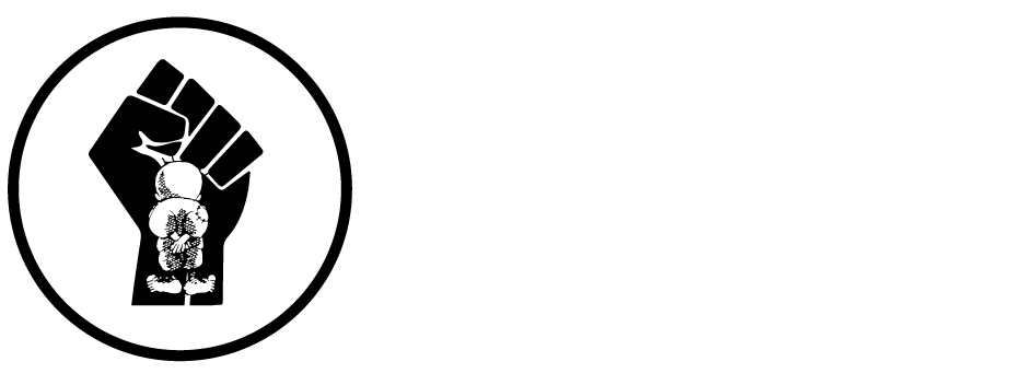 Art Against Imprisonment